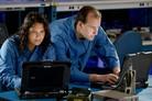 West 2013: Boeing delivers network management update