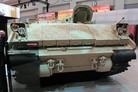 AUSA 2013: BAE displays AMPV offering