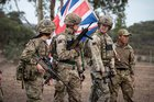 Opinion: What is the British Army for?