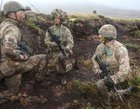 DSET 2018: British Army plans future collective training