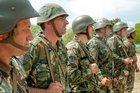 Bulgaria orders helmets and bulletproof vests