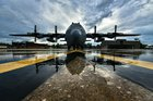 Poland refreshes its Hercules fleet