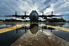 Poland refreshes its Hercules fleet
