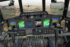 Elbit Systems to upgrade IAF's C-130H aircraft