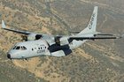 Ivory Coast orders C295 transport aircraft