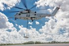 TPG receives CH-53K armour contract