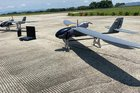 Latin American air forces turn to indigenous UAVs