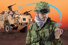 DSEI 2013: New vehicle data connection concept launched by Tweddle