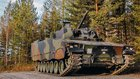 PREMIUM: Swiss decision exemplifies CV90 upgrade trend