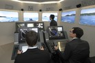 DSEI 2013: MBDA improves CWPS with Brimstone integration