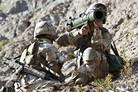 US Army orders Saab's Carl-Gustaf