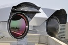 Cassidian Optronics enters Brazilian market