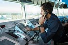 RAAF orders Rohde & Schwarz comms systems