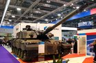 PREMIUM: Rheinmetall denies Challenger 2 upgrade contract speculation