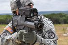 PREMIUM: US goes back to the future with Precision Grenadier System