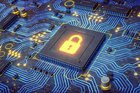 Experts call for revolution in approach to cyber security