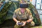 PREMIUM: D3A team demos mortar simulator