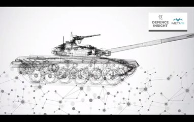 UralVagonZavod T-90 MBT | Specifications | Defence Insight