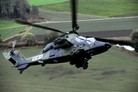 ILA 2012: German Tigers could deploy to Afghanistan before NH90