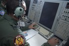 Defence IT 2012: IT deciding factor in warfare, industry leaders argue