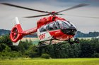 Three more H145s for DRF Luftrettung