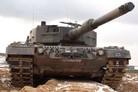 Poland to receive more Leopard MBTs
