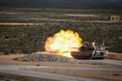 US Army receives first Digital Range Training System