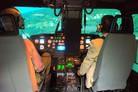 Aero India: HATSOFF prepares for increase in training