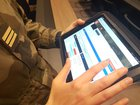 PREMIUM: French MoD announces digital innovations for the army