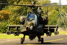 Netherlands moves forward with Apache upgrade