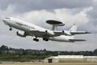 NATO looks to integrate ISR capabilities further