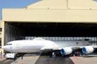 Northrop Grumman to modify E-6B communications