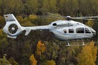 Eurocopter receives law enforcement EC145 T2 order