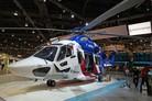 Heli-Expo 2013: Eurocopter offers 'flight plan'