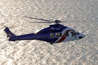 Eurocopter defends position in the UK