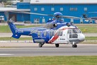 EC225 fix approved by EASA