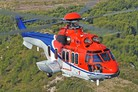 EC225 to return to service in April, says Eurocopter