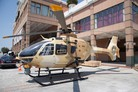 IDEF 2013: Eurocopter to offer Turkish guided missile