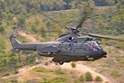 Eurocopter wins Brazilian Armed Forces contract