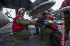 Lockheed Martin receives ELGTR order