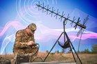 PREMIUM: Unease grows in US over electromagnetic spectrum vulnerabilities