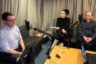 Podcast: Armoured vehicles analysis, Kuwaiti rotary-wing troubles, and German-Norwegian submarine code debate