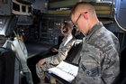 USAF picks industry partner for EW training in Africa and Europe