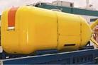 AFCEA West 2012: Boeing readies Echo Ranger test bed