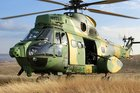 Elbit Systems delivers BrightNite to NATO country