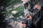 Spain chooses E-LynX to meet army combat radio requirement
