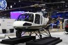 Heli-Expo 2013: Enstrom unveils new integrated flight deck