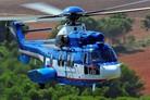 EC225 to resume full mission operability worldwide