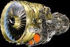 GE to refurbish F108 engines