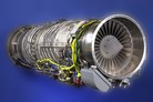 Honeywell to provide F124 engine to Israel MoD
